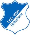 Hoffenheim-Logo